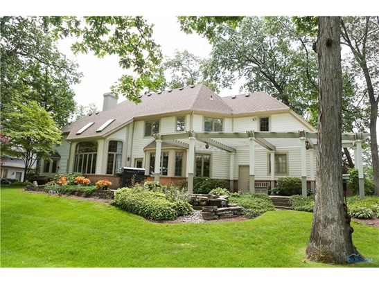 9126 Oak Valley, Holland, OH - USA (photo 2)