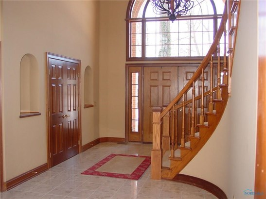 9126 Oak Valley, Holland, OH - USA (photo 3)