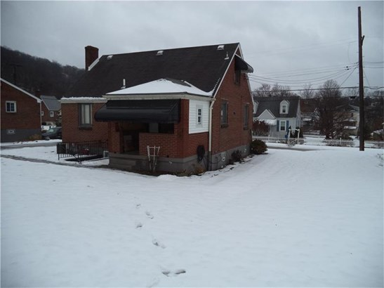 405 Greenwood Ave., Mckeesport, PA - USA (photo 4)