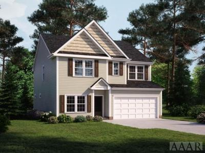 125 Lilly Road, South Mills, NC - USA (photo 1)