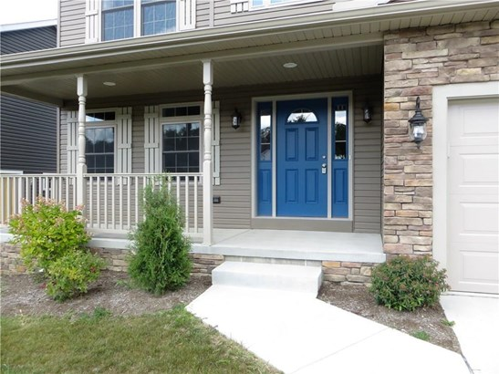 2808 Dorn Road, Waterford, PA - USA (photo 2)