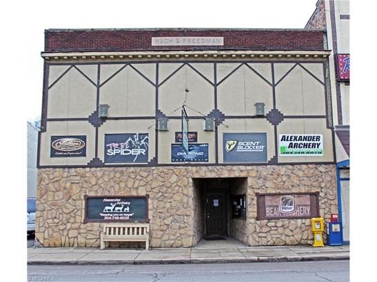 3105 Main Street, Weirton, WV - USA (photo 1)