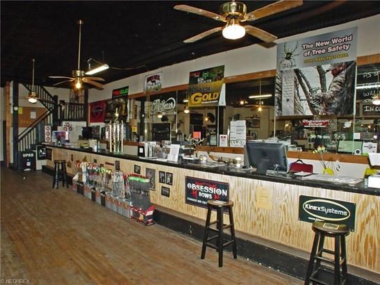 3105 Main Street, Weirton, WV - USA (photo 3)