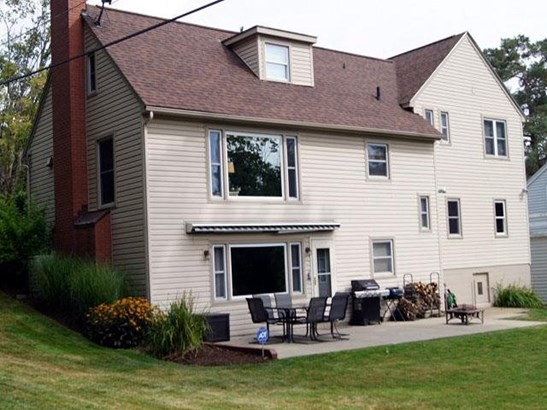 67 Stone Avenue, Bradford, PA - USA (photo 1)