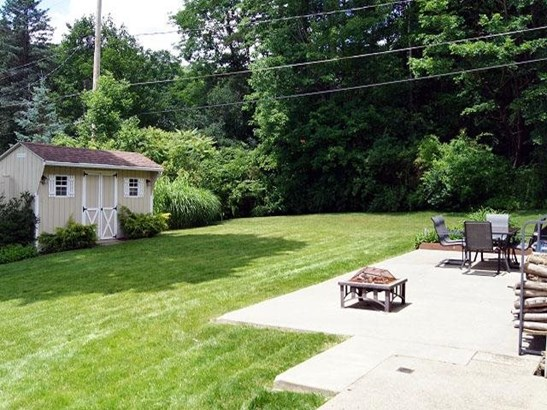 67 Stone Avenue, Bradford, PA - USA (photo 2)