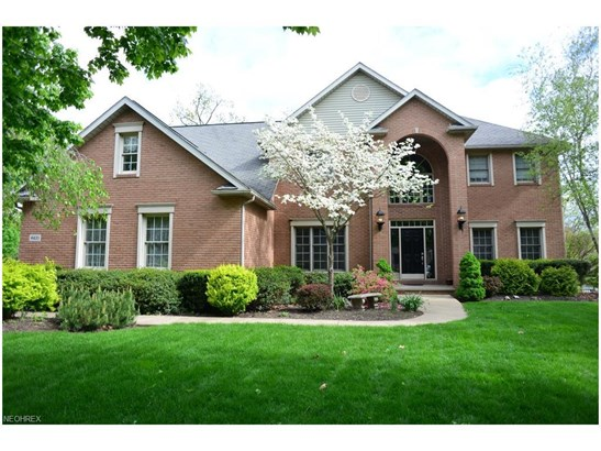 4439 Woodlake Trl, Wooster, OH - USA (photo 1)