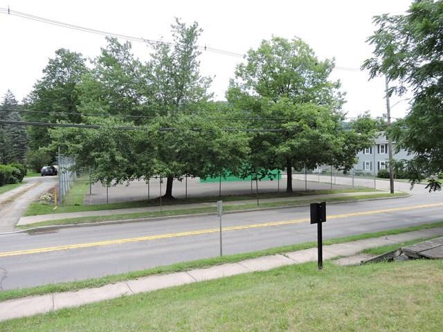 311 York Ave, Towanda, PA - USA (photo 5)
