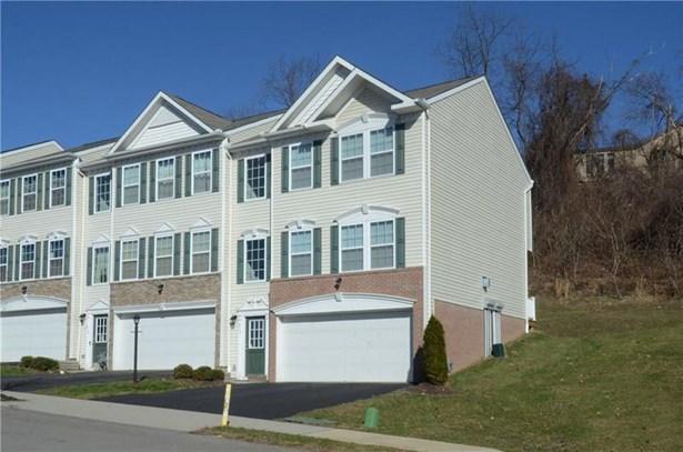 215 Grace Manor Dr, Carpolis, PA - USA (photo 1)