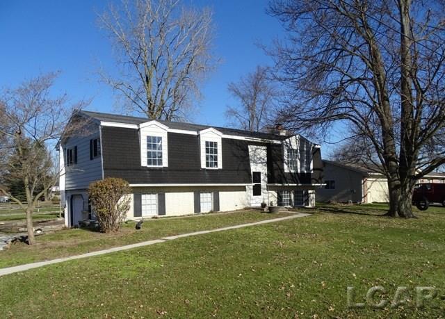 3192 White, Lambertville, MI - USA (photo 1)