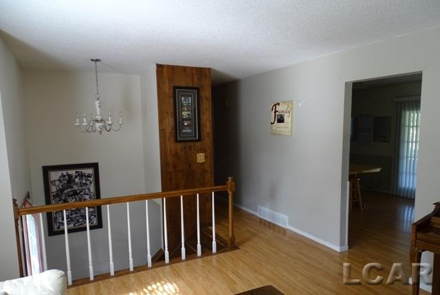 3192 White, Lambertville, MI - USA (photo 4)