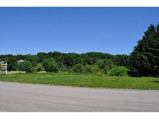 102 Field Brook Lane (lot 24), Richland, PA - USA (photo 1)