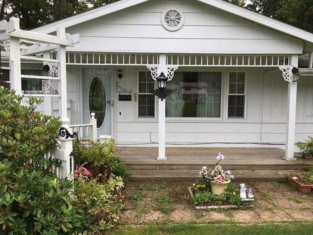 22626 Titusville Road, Pleasantville, PA - USA (photo 2)