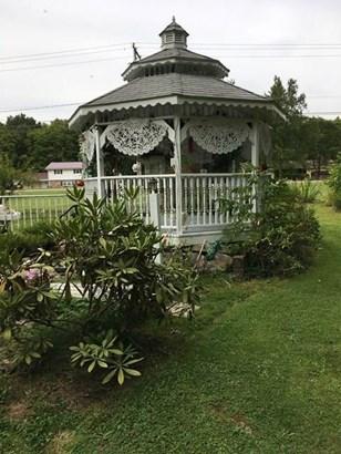 22626 Titusville Road, Pleasantville, PA - USA (photo 3)