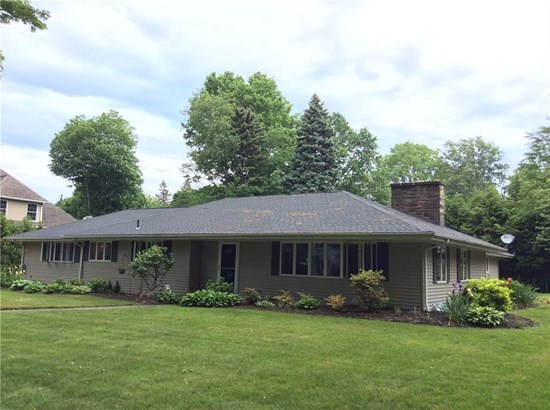 309 Shawnee Drive, Erie, PA - USA (photo 1)