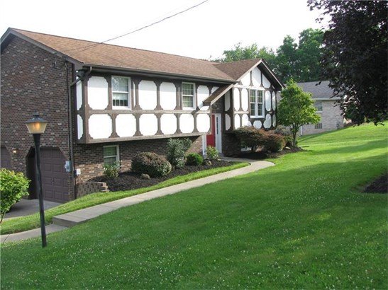 280 Sanitarium Rd, Wash, PA - USA (photo 1)