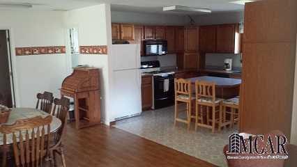 2348 Fairview St, Monroe, MI - USA (photo 4)