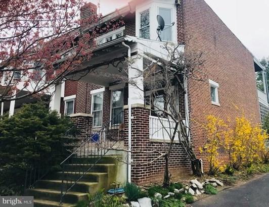311 Emerald St, Harrisburg, PA - USA (photo 1)