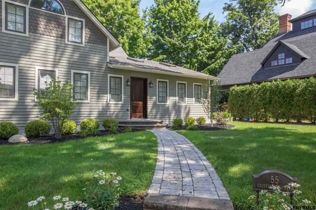55 Greenfield Av, Saratoga Springs, NY - USA (photo 1)