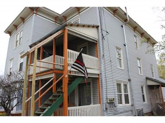 6 Spencer Ave, Candor, NY - USA (photo 1)