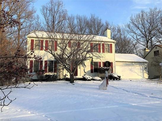 13171 Hollo Oval, Strongsville, OH - USA (photo 1)