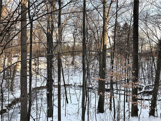 13171 Hollo Oval, Strongsville, OH - USA (photo 3)