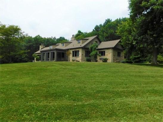 1189 Lindsey Road, Castle, PA - USA (photo 4)