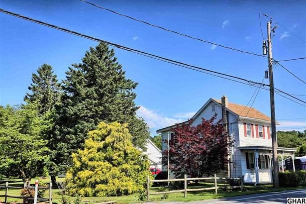 3220 Peters Mountain, Halifax, PA - USA (photo 4)