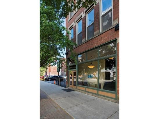 1148 Prospect E Ave B, Cleveland, OH - USA (photo 1)