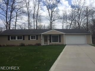 6281 Oxford Ct, Bedford Heights, OH - USA (photo 1)