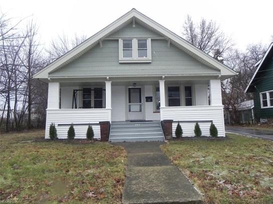 17201 Larchwood Ave, Cleveland, OH - USA (photo 1)