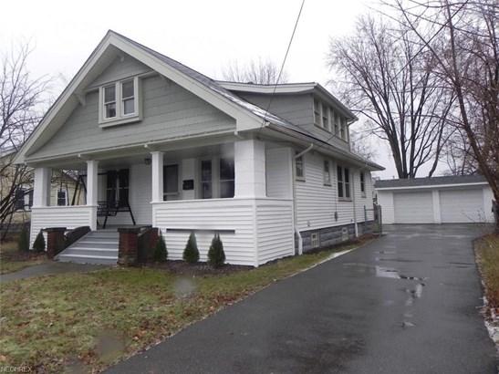 17201 Larchwood Ave, Cleveland, OH - USA (photo 2)