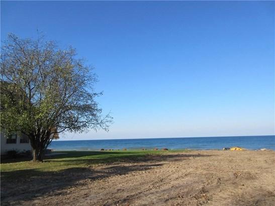Lot 25 Banner Beach, Kendall, NY - USA (photo 3)