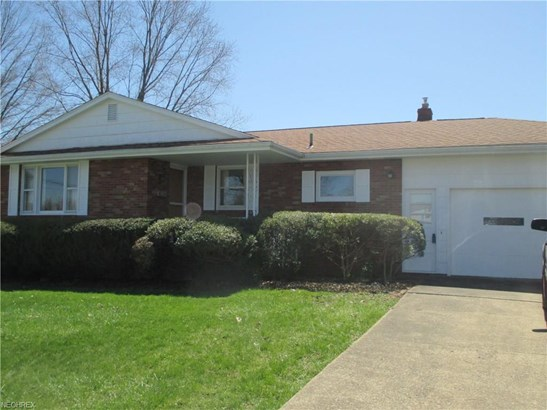 1445 Rose Hedge Ct, Boardman, OH - USA (photo 1)
