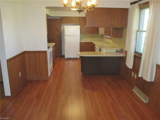 1445 Rose Hedge Ct, Boardman, OH - USA (photo 3)