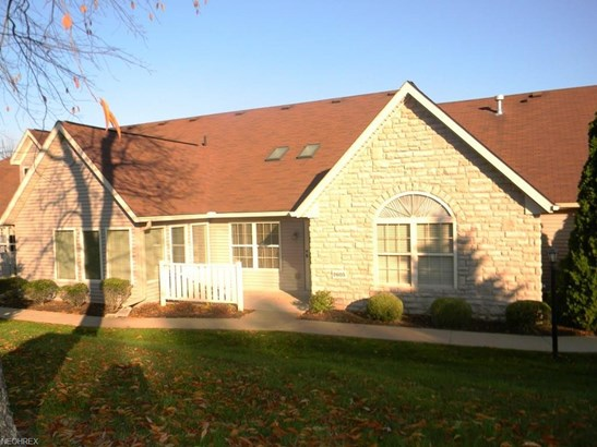 2605 Barnstone Ave, Canton, OH - USA (photo 1)