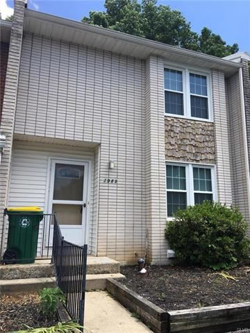 1989 Aster Road, Macungie, PA - USA (photo 1)