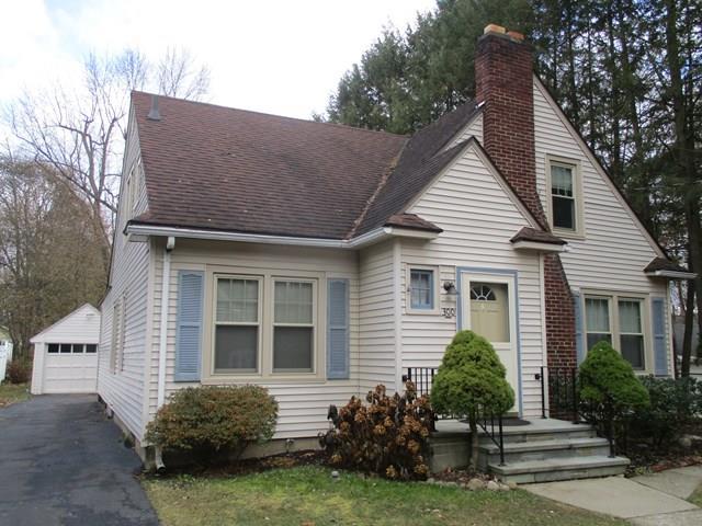 300 Larchmont Road, Elmira, NY - USA (photo 1)