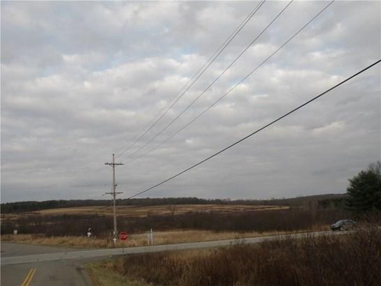 Route 8 And Phillipsville Road, Wattsburg, PA - USA (photo 2)