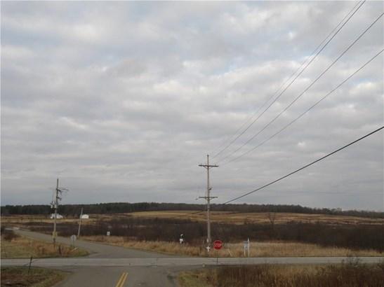 Route 8 And Phillipsville Road, Wattsburg, PA - USA (photo 4)