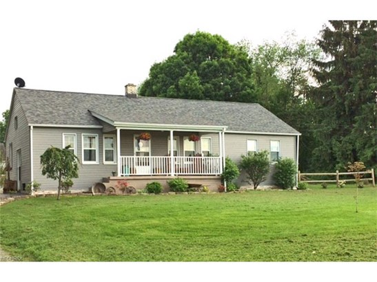 6767 Center Rd, Lowellville, OH - USA (photo 1)