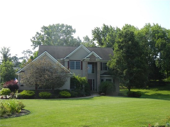 12706 Kingston Way, North Royalton, OH - USA (photo 1)