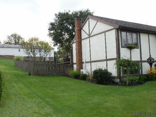 1508 Maplehurst Drive, Somerset, PA - USA (photo 2)