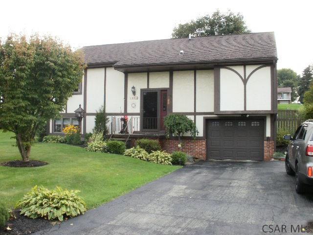 1508 Maplehurst Drive, Somerset, PA - USA (photo 4)