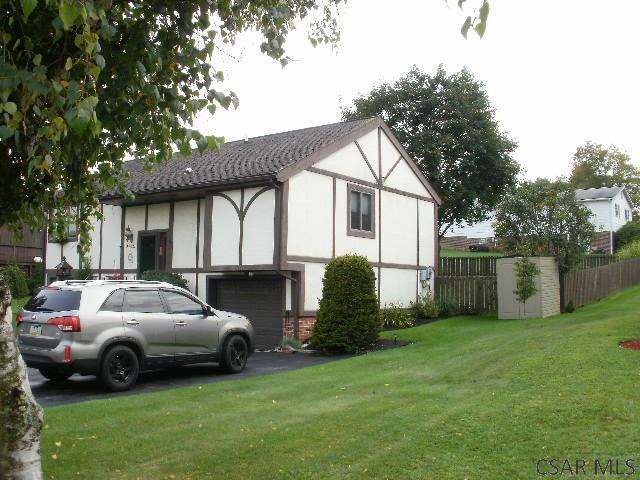 1508 Maplehurst Drive, Somerset, PA - USA (photo 5)