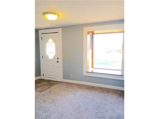 3976 Rocky River Dr, Cleveland, OH - USA (photo 3)