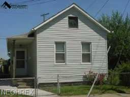 3021 Victor Ave, Cleveland, OH - USA (photo 1)