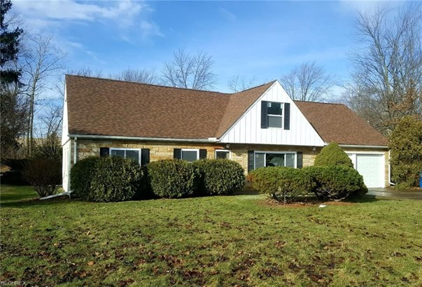 4786 Columbia Rd, North Olmsted, OH - USA (photo 1)