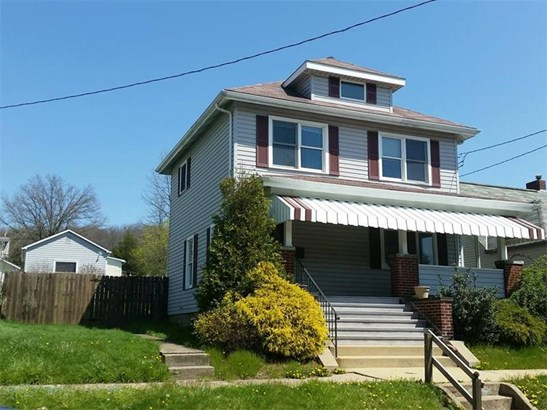 265 Beale Ave., Leechburg, PA - USA (photo 1)