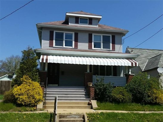 265 Beale Ave., Leechburg, PA - USA (photo 2)