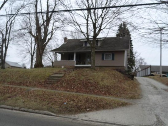 395 W Marion Street, Mount Gilead, OH - USA (photo 2)